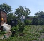 Дополнительная защита участка от комаров